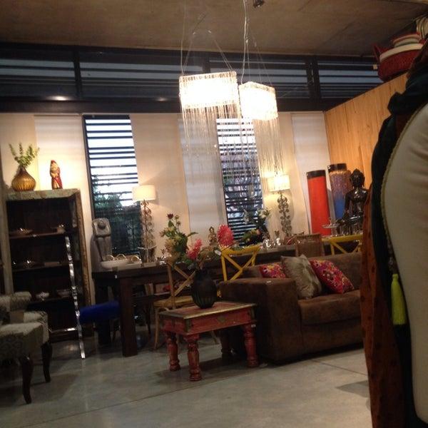 Kambora tienda de muebles art culos para el hogar en bogot for Almacenes de muebles en bogota