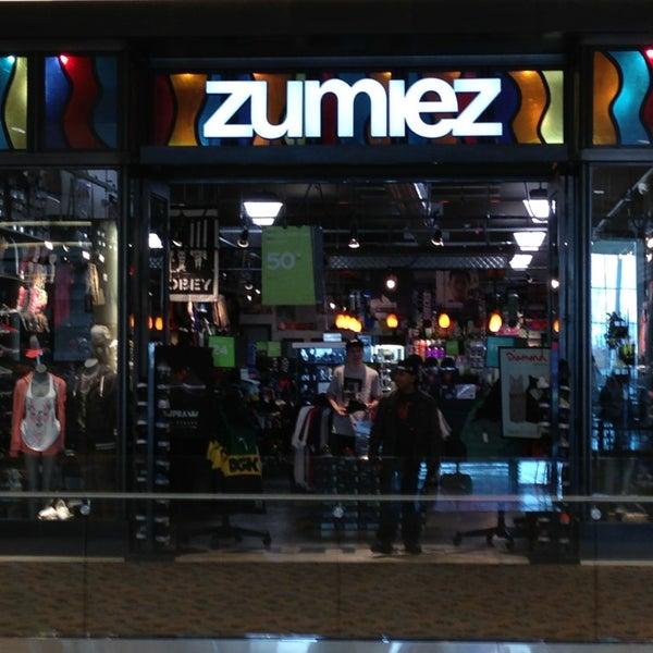 ZUMZ - Zumiez Inc. Basic Chart, Quote and financial news from the leading provider and award-winning starke.ga