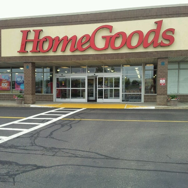 Home goods furniture shop 28 images home goods store for Online home goods store