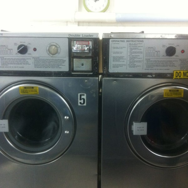 One stop do all laundromat upper east side 1 tip solutioingenieria Choice Image