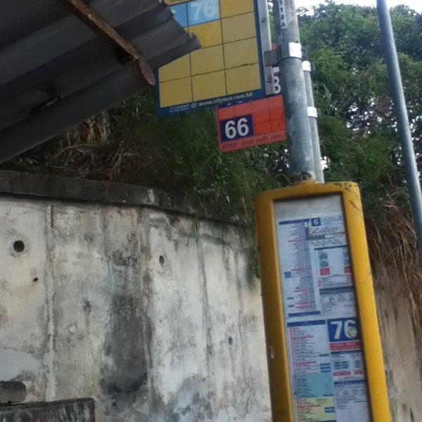 Shiu fai terrace bus stop 0 tips for 1 ying fai terrace