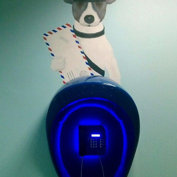 Снимок сделан в Сити Квест & Скаут квест комната пользователем Elena M. 10/17/2015