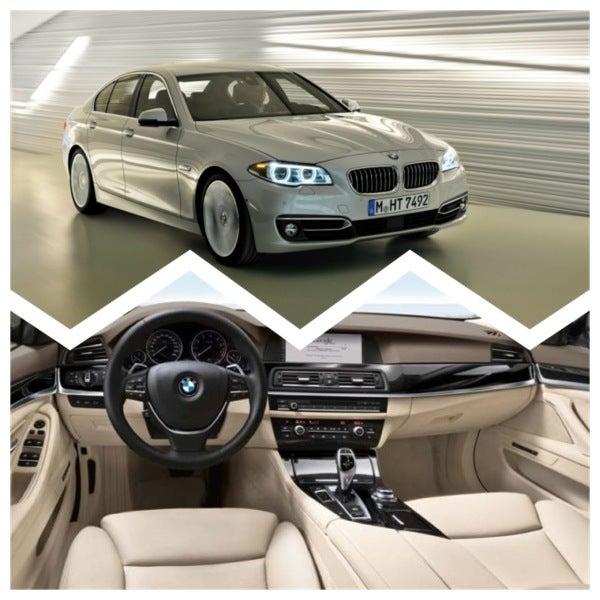 izmir araç kiralama firmamız CİTİ'de haftasonu araç kiralamalarında 2014 BMW 5.20 dizel otomatik günlük 365 TL Tüm kiralama noktalarımızdaki araç kiralama rezervasyonlarınız için www.citicarrental.com