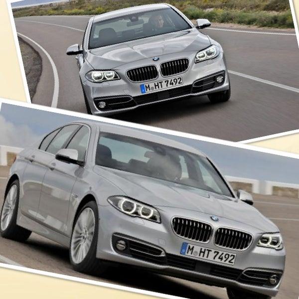 2014 BMW 5.20D haftasonu kiralamasında günlük 360 TL. Rezervasyon: 0232 422 1 909