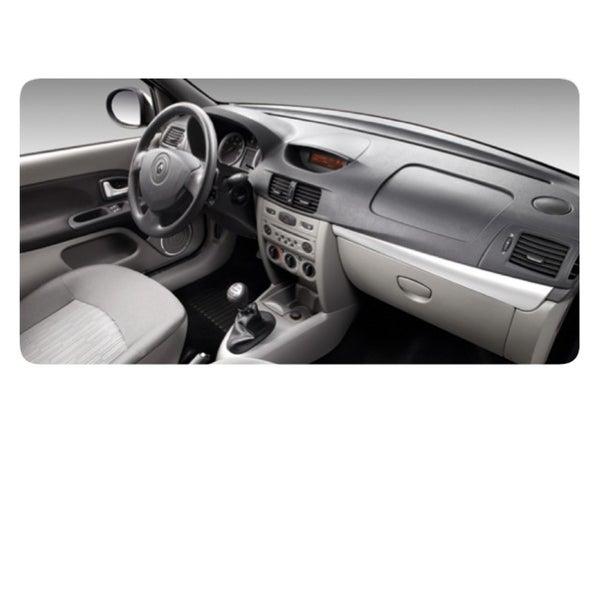 13 Ekim İzmir araç kiralamalarında Renault Symbol manuel dizel 69 TL. 0232 422 1 909