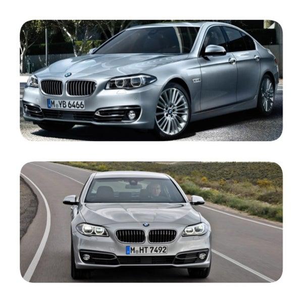 2014 BMW 5.20D 6 Mayıs 355 TL. www.citicarrental.com #izmiraraçkiralama #izmirotokiralama #izmirrentacar #citirentacar #citicarrental