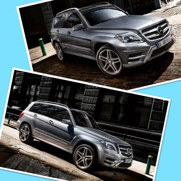 2014 Mercedes GLK dizel-otomatik 15 Mayıs araç kiralamalarında günlük 365 TL. Rezervasyon. www.citicarrental.com