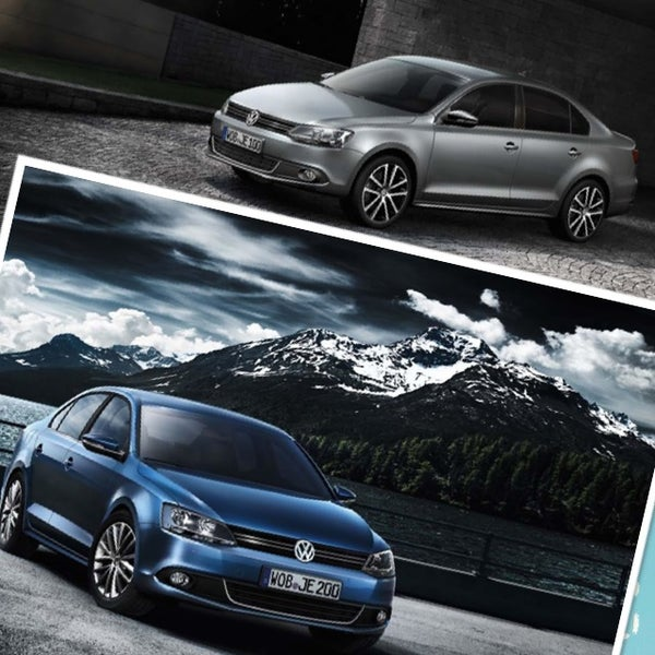 2014 Volkswagen Jetta haftasonu araç kiralamalarında günlük 135 TL. Rezervasyon:0232 422 1909 www.citicarrental.com