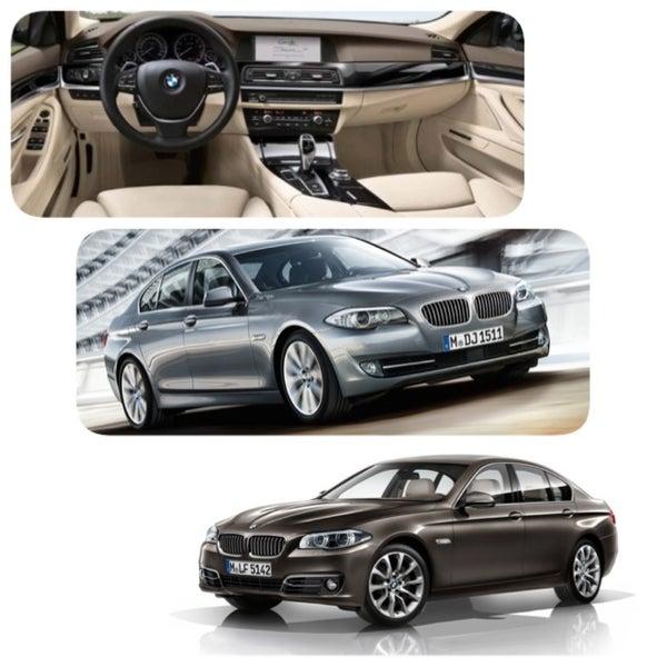 14 Mayıs çıkışlarında 2014 BMW 5.20 dizel-otomatik günlük 320 TL. Rezervasyon: www.citicarrental.com