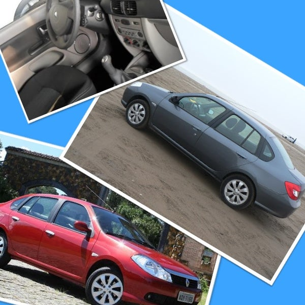 İzmir aylık araç kiralama Fırsatı!!! Renault Symbol dizel izmir aylık araç kiralamalarında Ocak ayına özel 1150TL+Kdv. www.citicarrental.com 0232 422 1 909