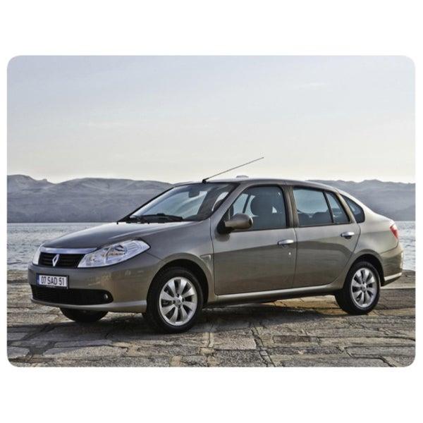 BAYRAM KAMPANYASI!!! Minumum 8 Ekim dönüşlü araç kiralamalarında Renault Symbol dizel manuel 88 TL. (4 Ekim çıkışlarına kadar geçerli) 0232 422 1 909 (Stoklarla sınırlıdır.)