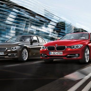 Son Model BMW 3.16İ 13 Martta 175 TL. Rezervasyon: 0232 422 1 909