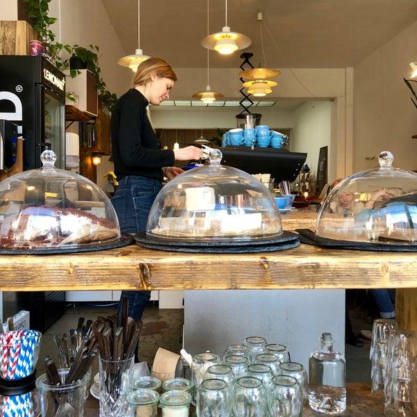 k the kaffee caf in oldenburg. Black Bedroom Furniture Sets. Home Design Ideas