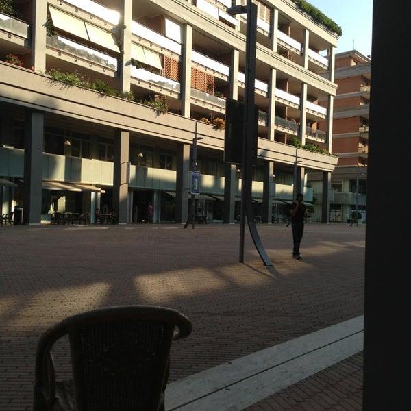 Foto scattata a Centro Commerciale Parco Leonardo da Maria Erlange Sposata H. il 7/24/2013