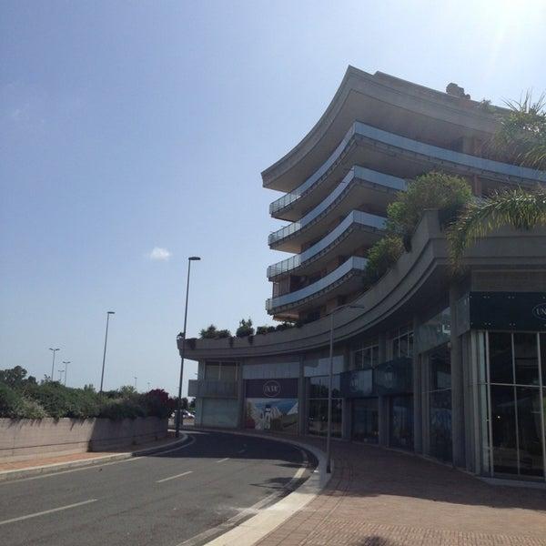 Foto scattata a Centro Commerciale Parco Leonardo da Maria Erlange Sposata H. il 6/24/2013