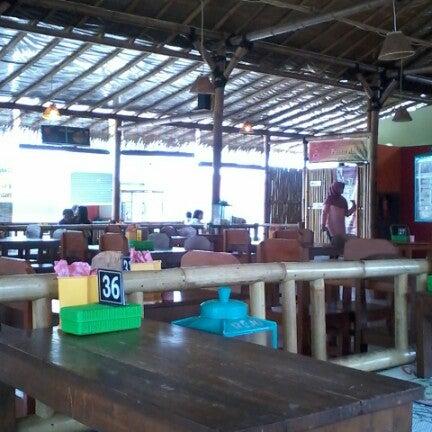 10/27/2012에 yurietha S.님이 Lombok Galak에서 찍은 사진