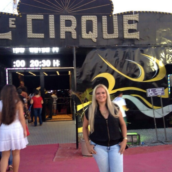 Photo taken at Le Cirque by Lana M. on 10/26/2014