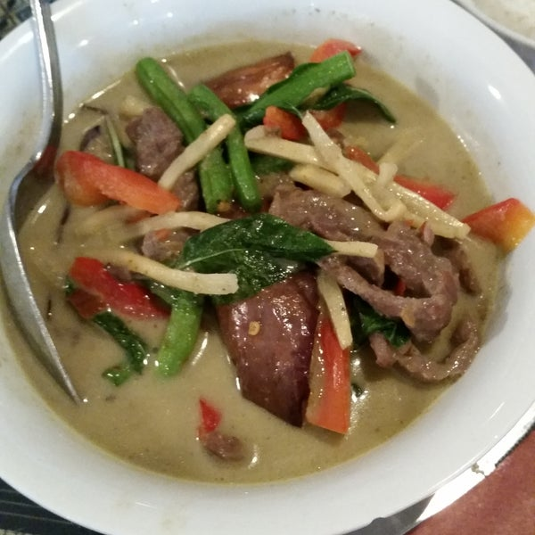 Thai moon arlington center arlington ma for Arlington thai cuisine