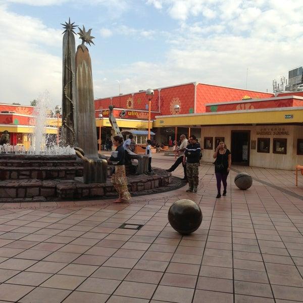 Foto tomada en Plaza del Sol por Juan A. el 3/15/2013