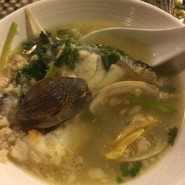 Photos At Kam Tung Kitchen Dim Sum Restaurant In Shau Kei Wan
