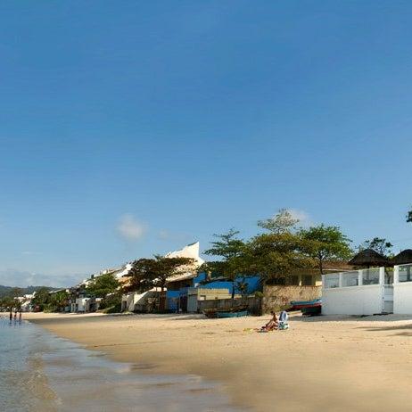 Foto tirada no(a) Areia Branca Residencial por Areia Branca P. em 2/20/2013