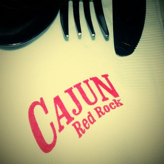 Photo taken at Cajun Fuel by Iam R. on 6/7/2013