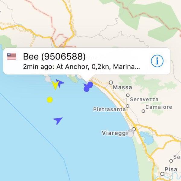 Photos at Porto Di Marina Di Carrara Boat or Ferry