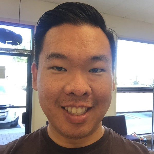 haircut prices supercuts supercuts huntington ca 6276