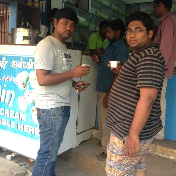 aavin milk Retired employees 1/2 lt milk card on free of cost details click here.
