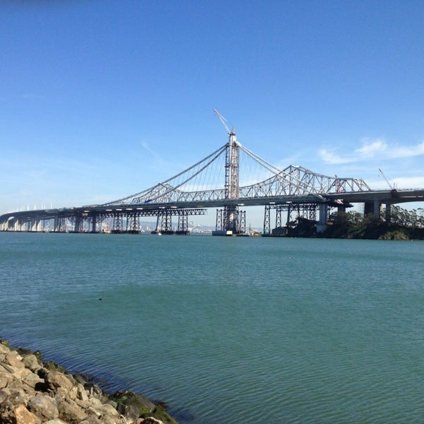 Photo taken at Treasure Island by Ron H. on 3/10/2013