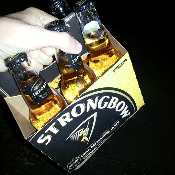 Best Liquor Store For Craft Beer Vegas