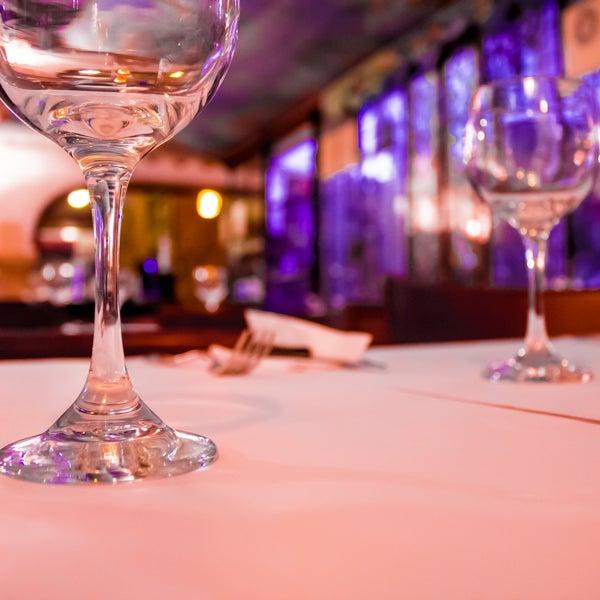 Foto tomada en Donde Olano Restaurante por Donde Olano Restaurante el 11/11/2013