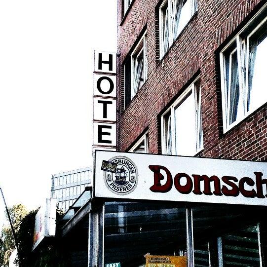 Photos at Domschänke - St. Pauli - Hamburg, Hamburg