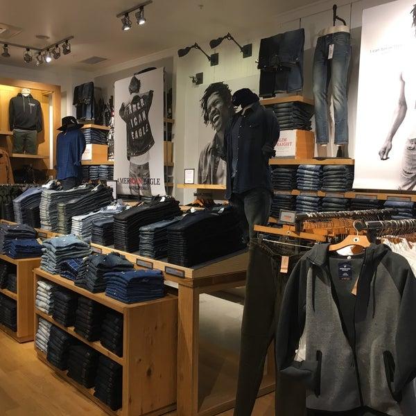 Photo taken at Holyoke Mall at Ingleside by Maxim B. on 9/13/2016