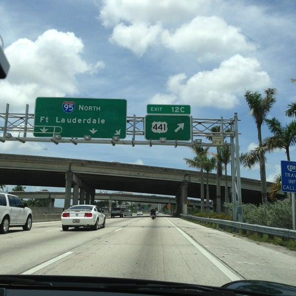 Best Food Places In Hollywood Fl