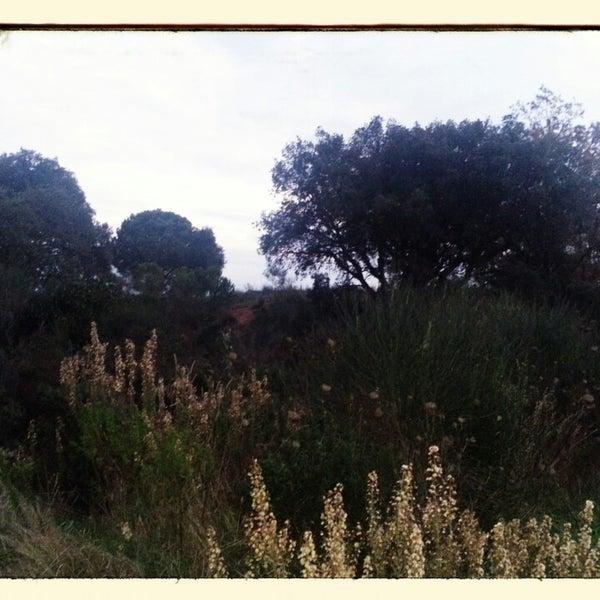 Foto scattata a agriturismo stella blu banditella 2 n 14 da Rita F. il 11/17/2013
