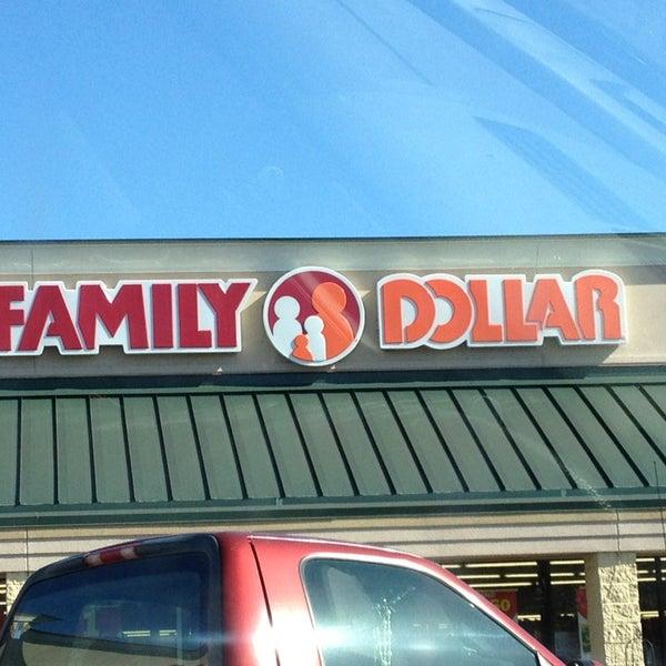 Family dollar phenix city alabama