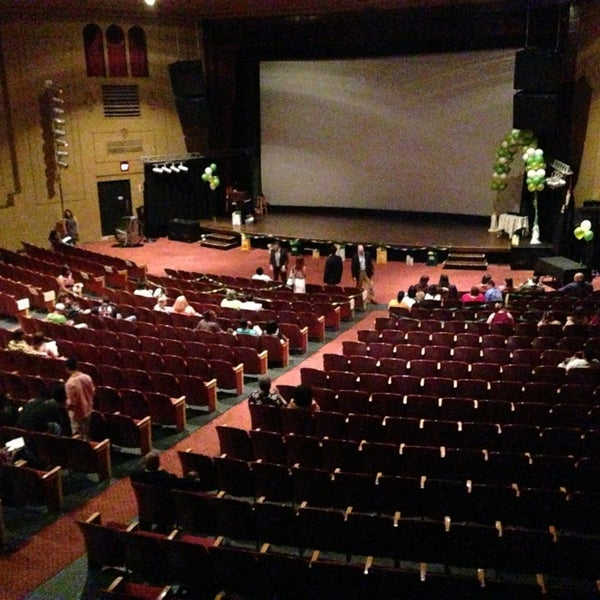 Palace Theater - Syracuse - Syracuse | Tickets, Schedule ...
