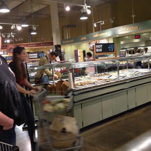 Annapolis Health Food Store