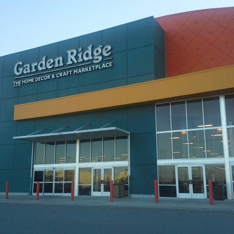 at home store garden ridge scrubs thenest garden ridge retail 11906