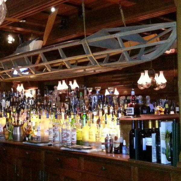 A J Restaurant Rockville Menu