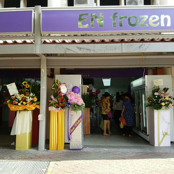 En frozen jurong west 0 tips for Best frozen fish to buy at grocery store
