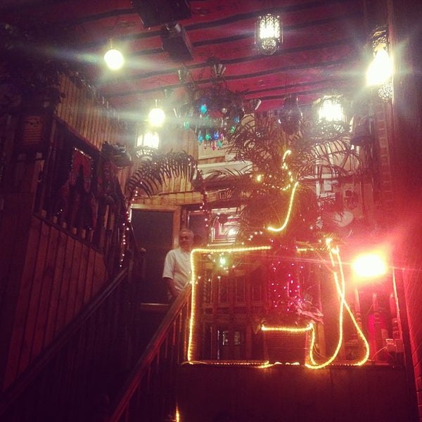 Backyard shisha lounge - Shisha bar lounge mobel ...
