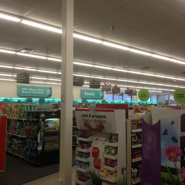 Denver Nn: Pharmacy In Newport News