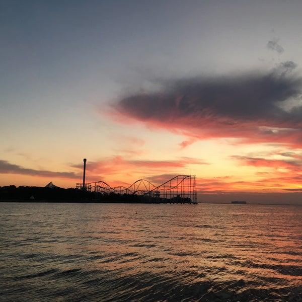 10/16/2016にYu I.が金沢八景 忠彦丸 釣船・釣宿で撮った写真