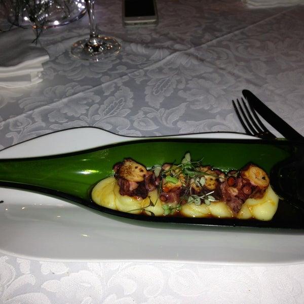 Foto tomada en Restaurante Ruta del Veleta por Fernando G. el 7/30/2013