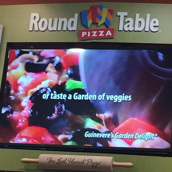 Round Table La Habra.Round Table Pizza La Habra California Round Table Ideas