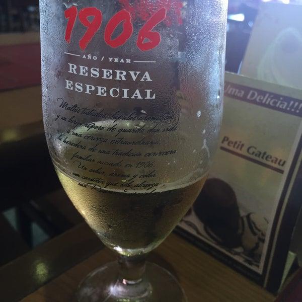 Foto tirada no(a) Bar do Betinho por Edu A. em 11/14/2015