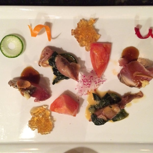 Best Sushi In Newport Beach