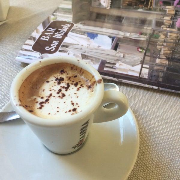 Café In Centro
